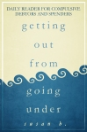 Getting Out from Going Under eBook website